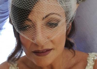 makeup-sposa-ayus (11)