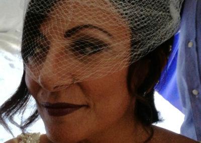 makeup-sposa-ayus (12)