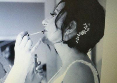makeup-sposa-ayus (14)