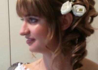 makeup-sposa-ayus (15)