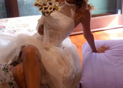 makeup-sposa-ayus (6)