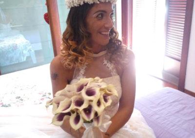 makeup-sposa-ayus (7)